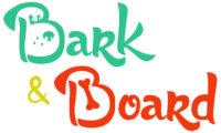 Bark-and-Board