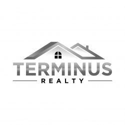 TerminusRealty