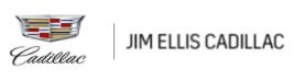 JimEllisCadillac (1)